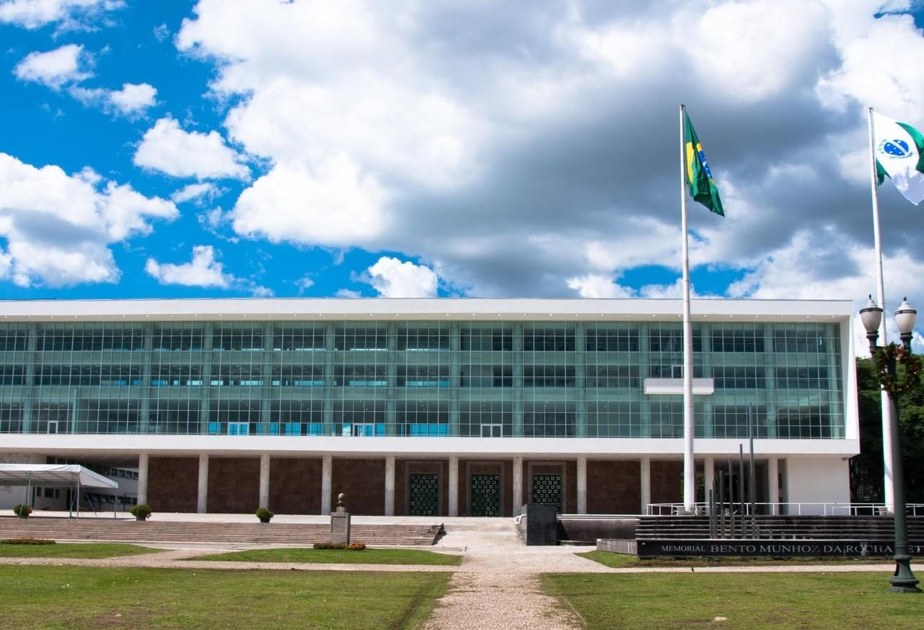 Sindicatos maringaenses lamentam decisão do Governo do Paraná em adiar reposição salarial