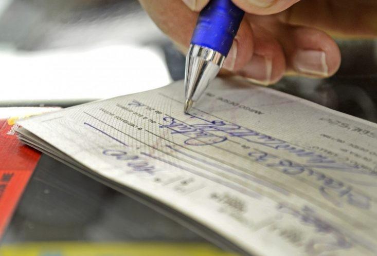 Juros de cheque especial tem elevação de 37%