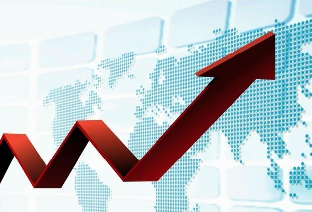 Superávit na balança comercial ajuda a reduzir déficit primário da economia brasileira