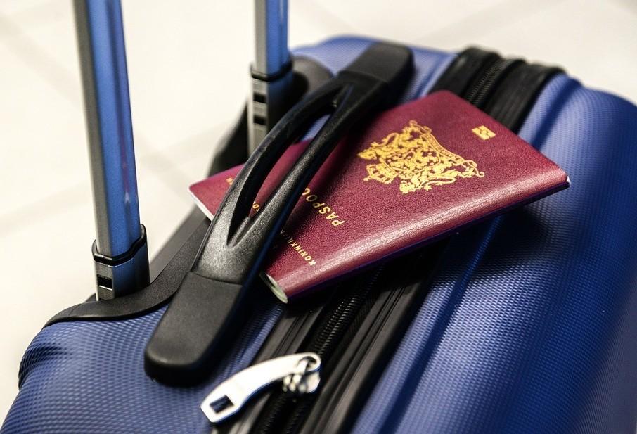 Segurança precária é o principal motivo que leva brasileiros a saírem do país