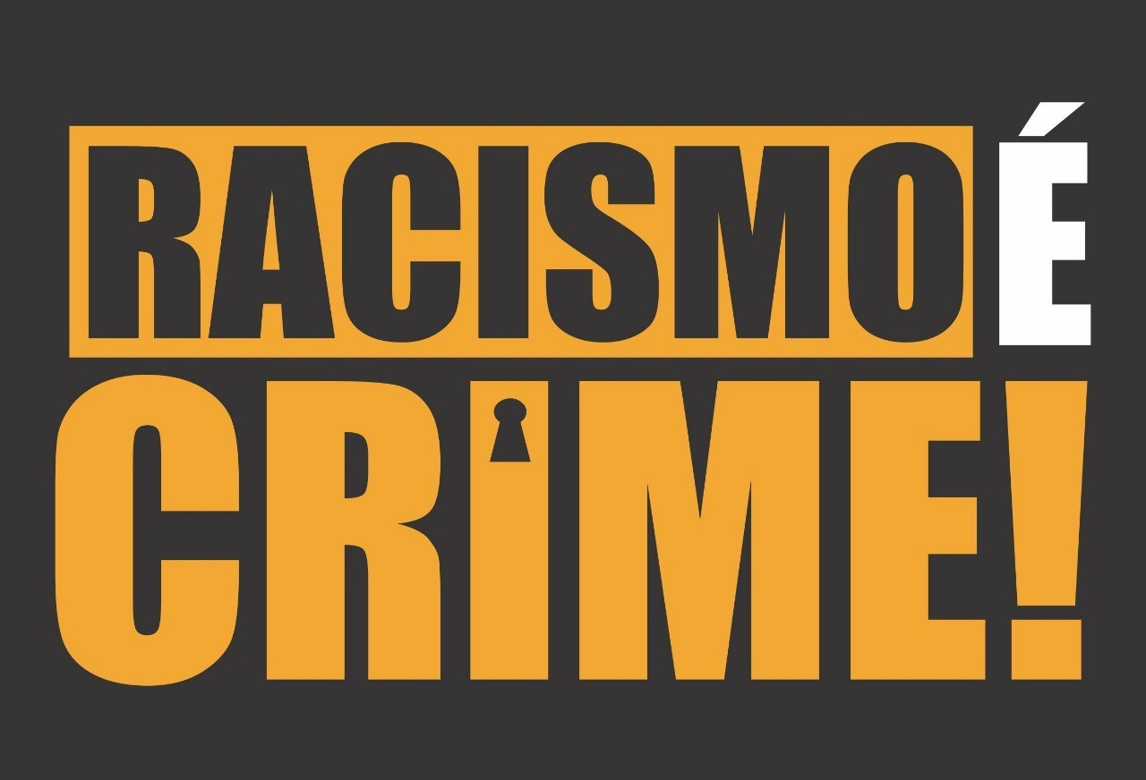 Maringá lança campanha de combate ao racismo