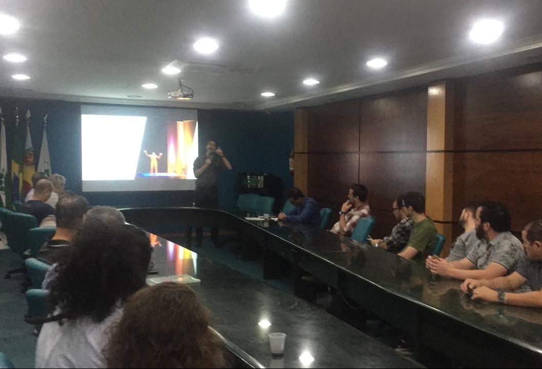 Concessionária de rodovias lança edital para financiar projetos