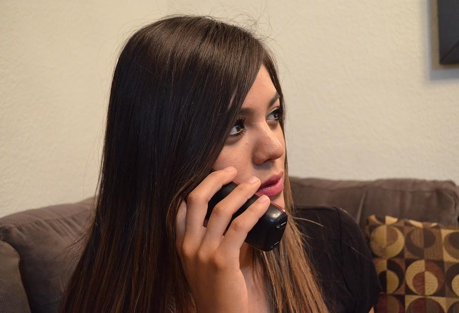 83% dos brasileiros são importunados pelo telemarketing