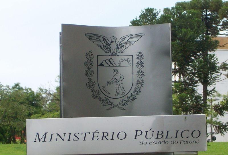 Ministério Público aponta gastos abusivos com diárias de servidores