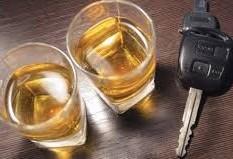 Dois casos de embriaguez ao volante são registrados em Maringá