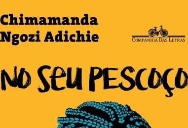 Academia de Letras de Maringá cria clube de leitura