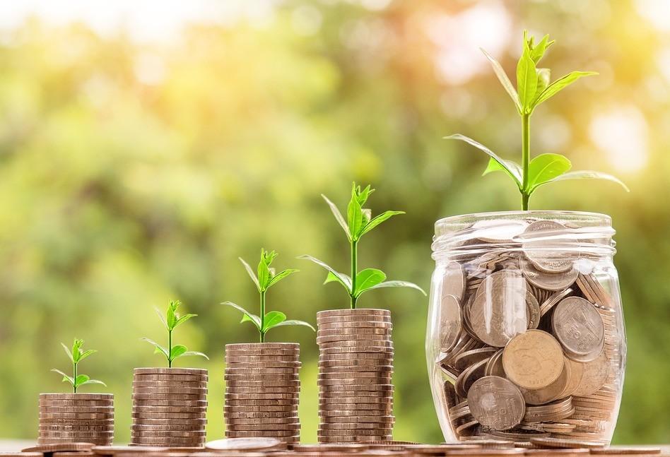 Antes de começar a investir, responda algumas perguntas