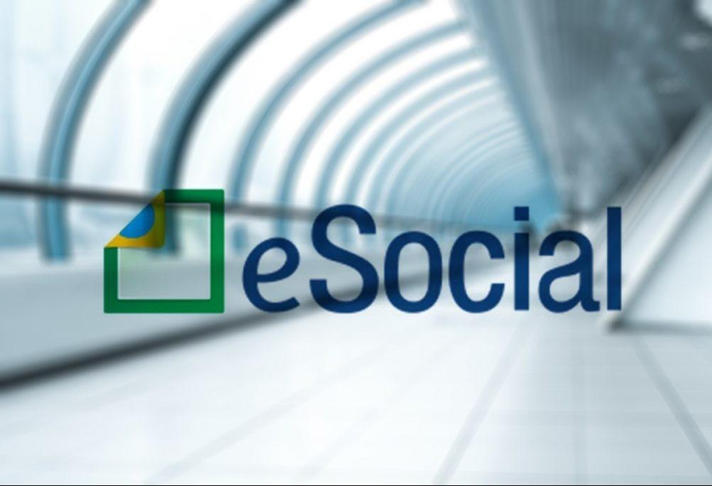Sindimetal promove palestra sobre eSocial para indústrias