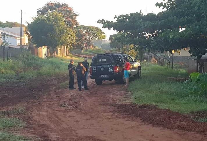 Sete são presos por tráfico de drogas na região de Umuarama