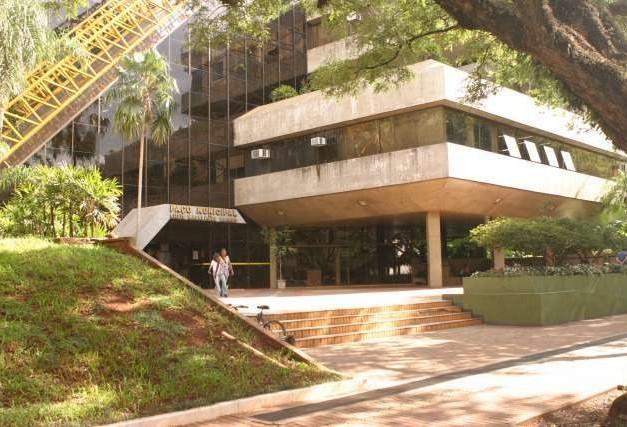MEIs já declararam faturamento de quase R$ 70 milhões em Maringá em 2018