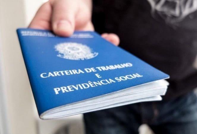 Maringá fecha agosto com saldo positivo de 234 empregos