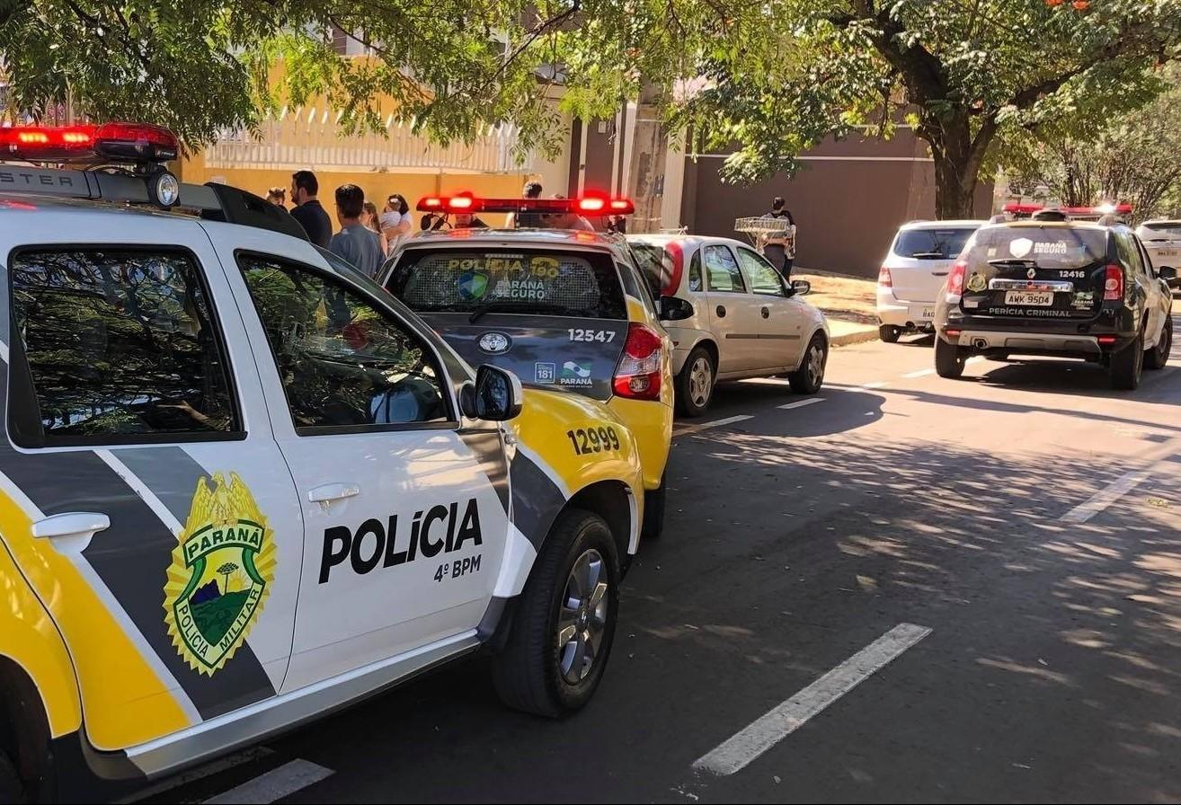 Polícia conclui inquérito e Justiça decreta prisão dos acusados