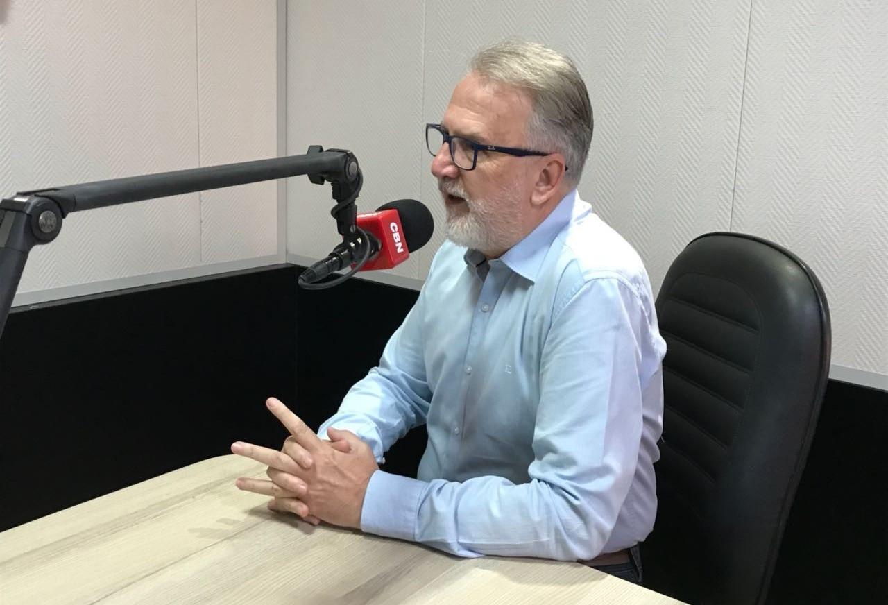 Por que a atual legislatura de Maringá tem tantos pedidos de CP?