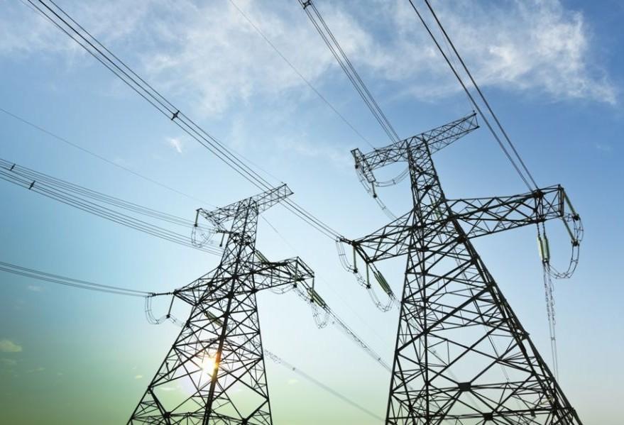 70% dos gases de efeito estufa vêm da energia