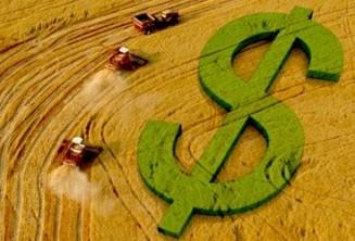 Preços agrícolas estão com tendência de queda no Paraná