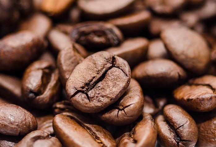 Café em coco custa R$ 6,87 kg em Maringá