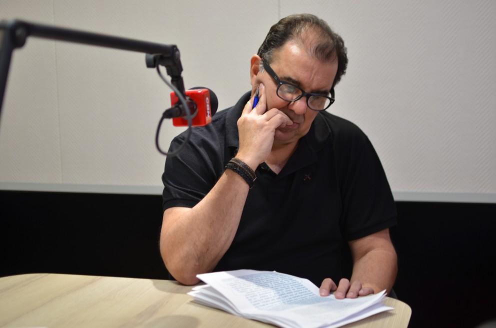 História de Paulo Machado de Carvalho