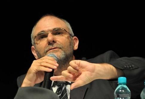 Cultura tem de ser algo permanente, diz ex-secretário do Ministério da Cultura