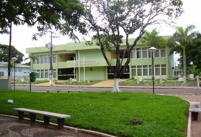 Inscrições para concurso público da Prefeitura de Floraí vão até 09 de janeiro