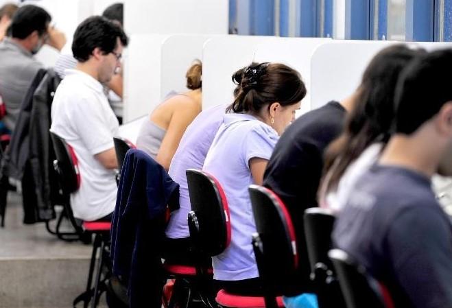 Prefeitura de Maringá gastou R$ 5 milhões com estagiários em 2018