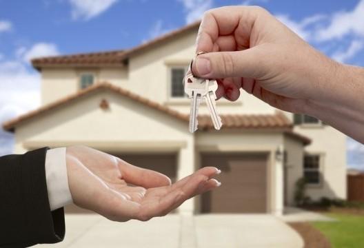 Nova lei do distrato imobiliário é discutida em Maringá