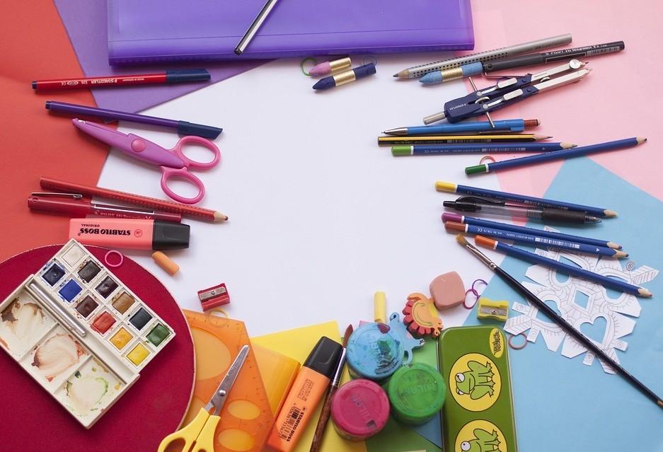 Gilson Aguiar: 'educação tem bons e maus hábitos'