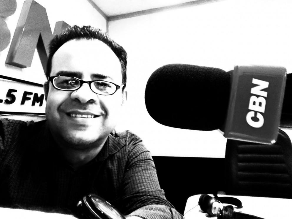 Gilson Aguiar comenta a superlotação e a violência no Brasil