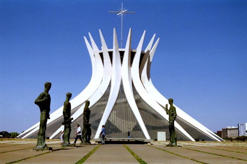 Saúde e desenvolvimento sustentável é tema de painel internacional em Brasília