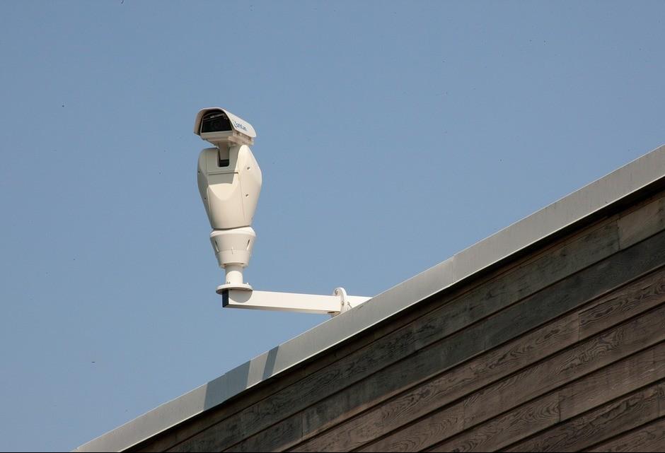 BRDE vai financiar sistema de monitoramento de Maringá