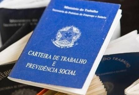 Agência do Trabalhador de Maringá oferta 109 vagas na próxima semana