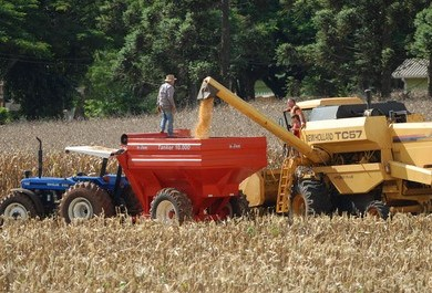 Programa possibilita produtores renegociarem dívidas com o Funrural