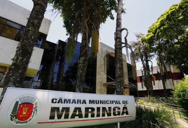 Prefeitura prorroga cobrança de IPTU Progressivo por mais um ano