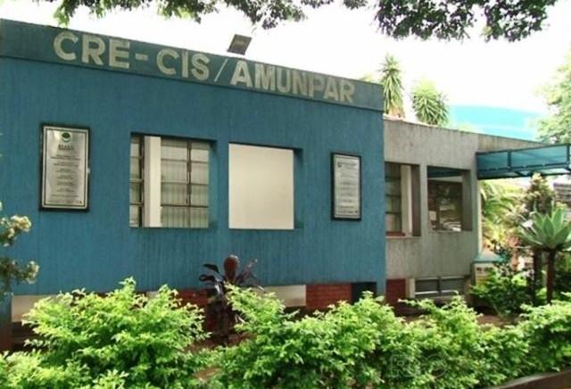 TCE suspende pregão para compra de cadeiras de rodas na Amunpar