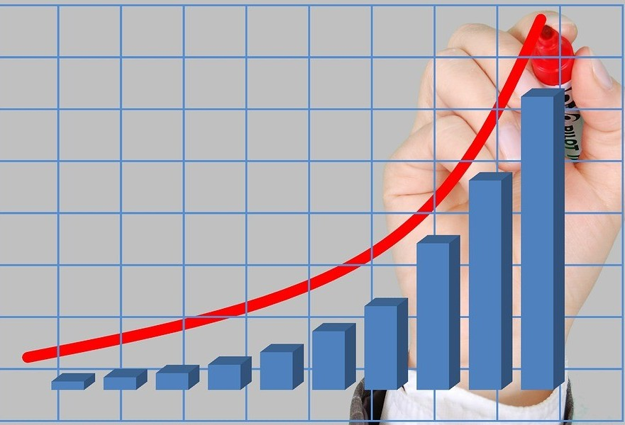 Expectativa é positiva em relação à economia em 2019