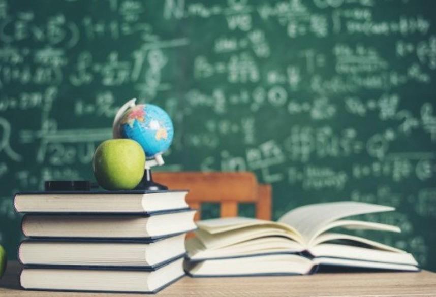 Eleição para diretores de escolas da rede municipal será 10 de dezembro