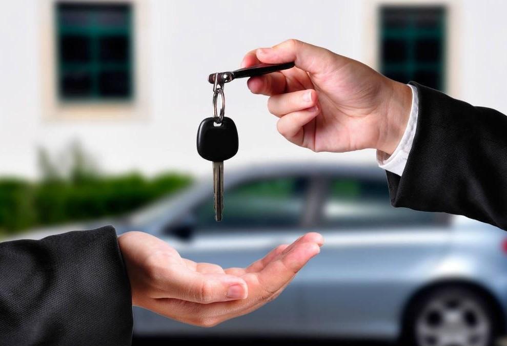 62% dos jovens das gerações Y e Z acham dispensável comprar um carro
