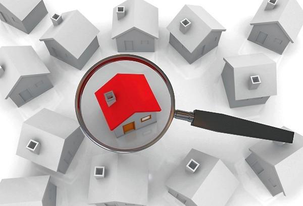 Maringá tem déficit de domicílios superior a 10 mil