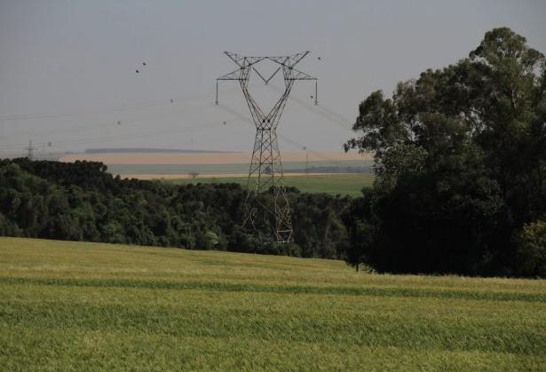 Continuidade da tarifa rural noturna está assegurada