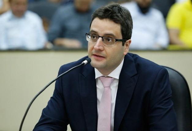 Denúncia contra ex-assessor de vereador é arquivada pelo Ministério Público