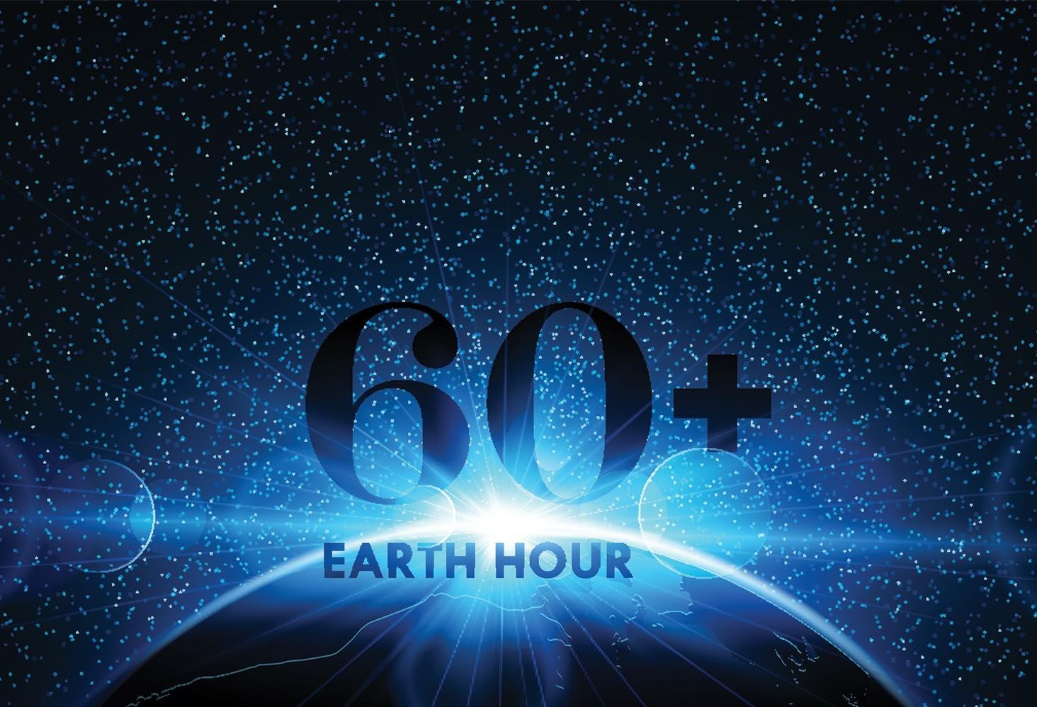 Rede de fast-food desliga luminosos por uma hora pela Hora do Planeta
