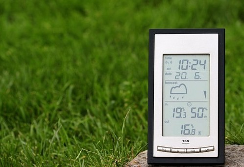 Produtores aguardam previsão de chuva para iniciar plantio das culturas de verão