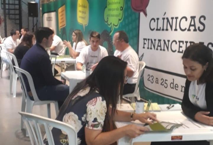 Escolas públicas do Paraná terão aulas de educação financeira a partir de 2020