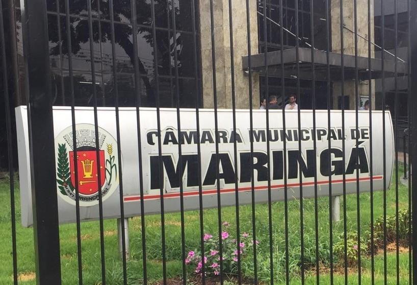 Câmara Municipal diz que OSM errou
