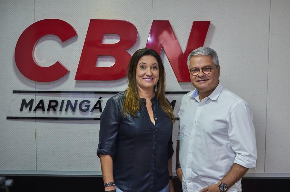 Das 30 maiores empresas do Paraná, 11 são cooperativas