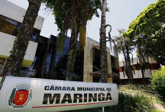 """Projeto """"Escola sem partido"""" é declarado inconstitucional em Maringá"""