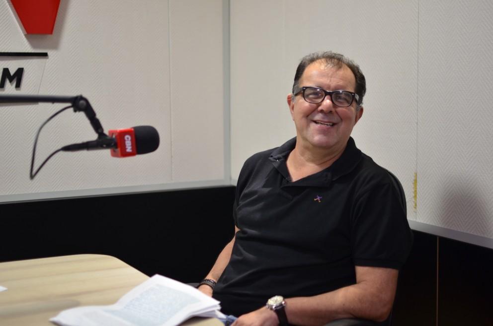 Título do Grêmio de 1977: Os torcedores