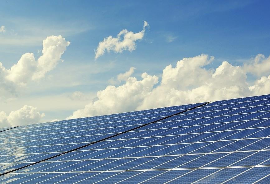 Energias renováveis estão sobrando em alguns lugares