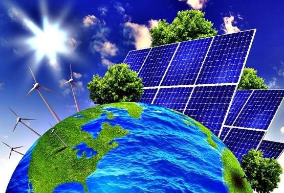 Energia limpa é analisada no mundo