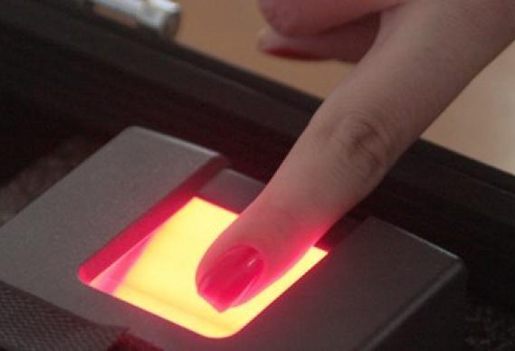 Último dia para biometria em Iretama e Roncador