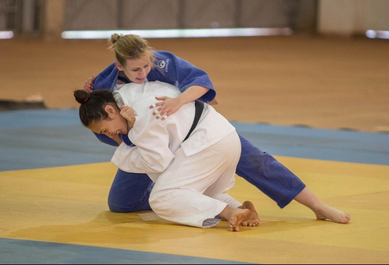 Dois mil atletas participarão dos Jogos Universitários do Paraná